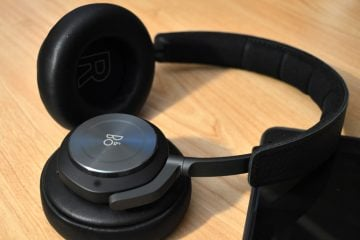B&O Beoplay H9 Main