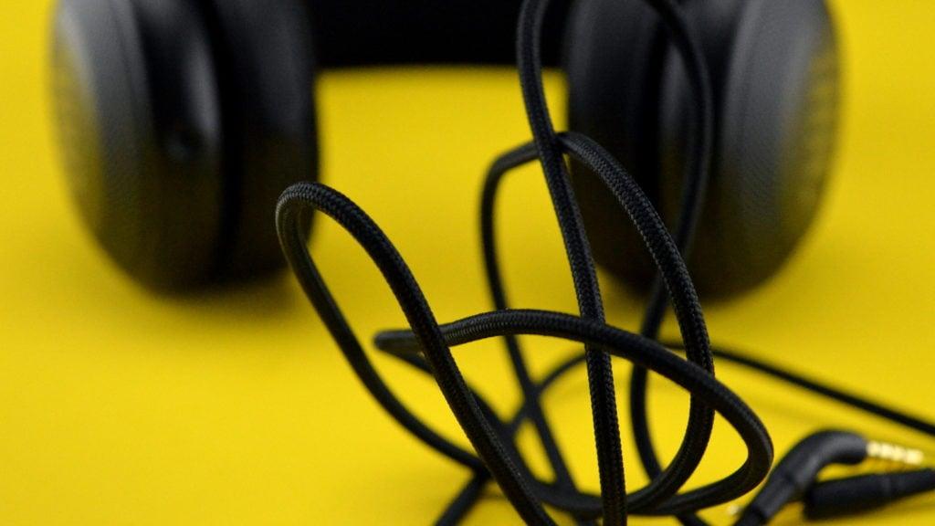 JBL E35 Cable