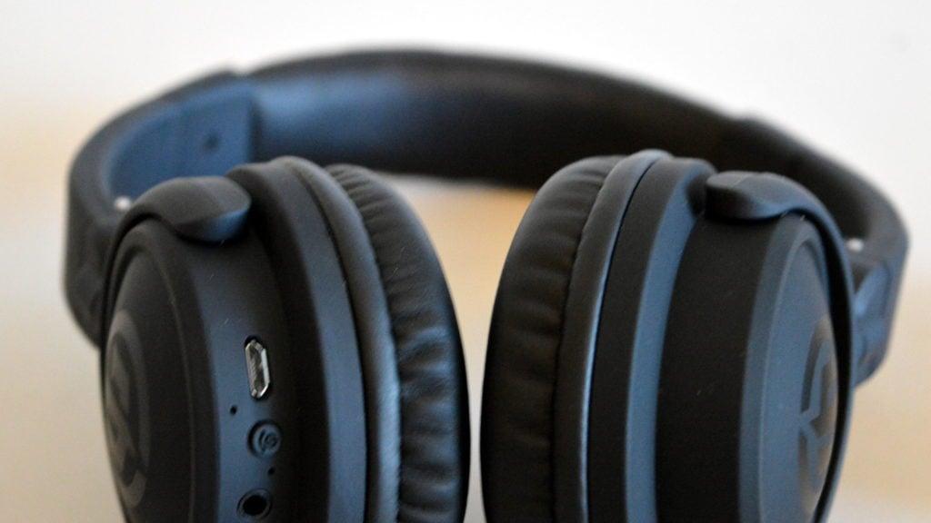 Wicked Audio Endo Comfort