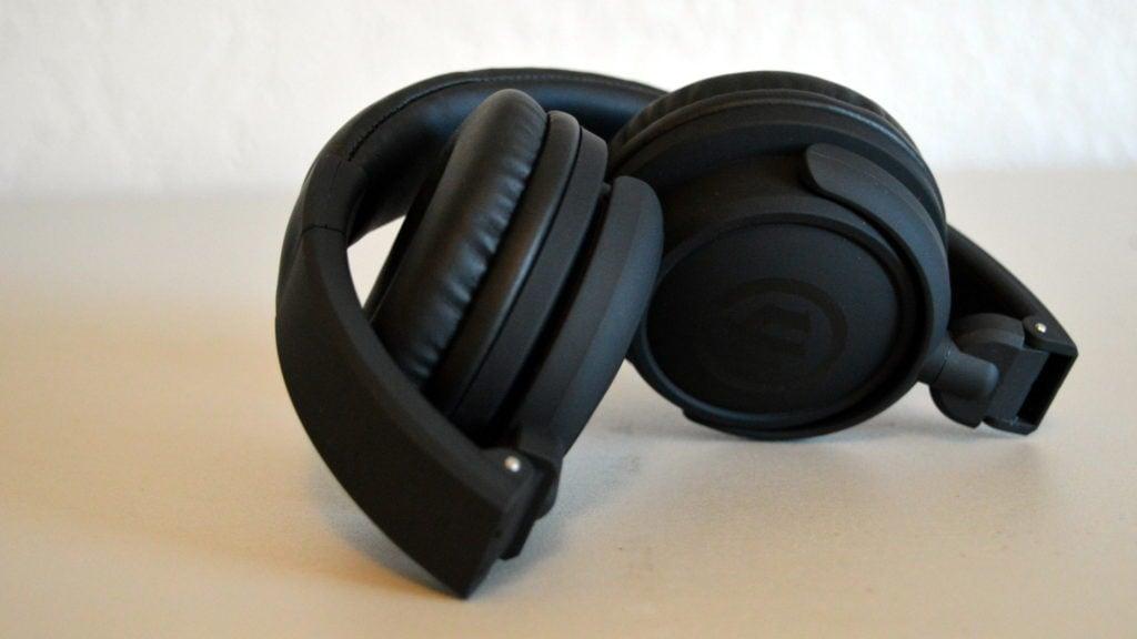Wicked Audio Endo Design
