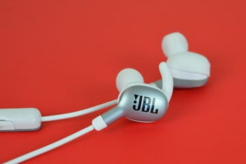 JBL Everest 110 Review Main