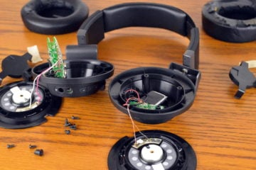 Inside Headphones Main