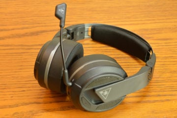 Turtle Beach Elite Atlas Aero Main