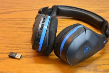 Turtle Beach Stealth 600 Gen 2 Main
